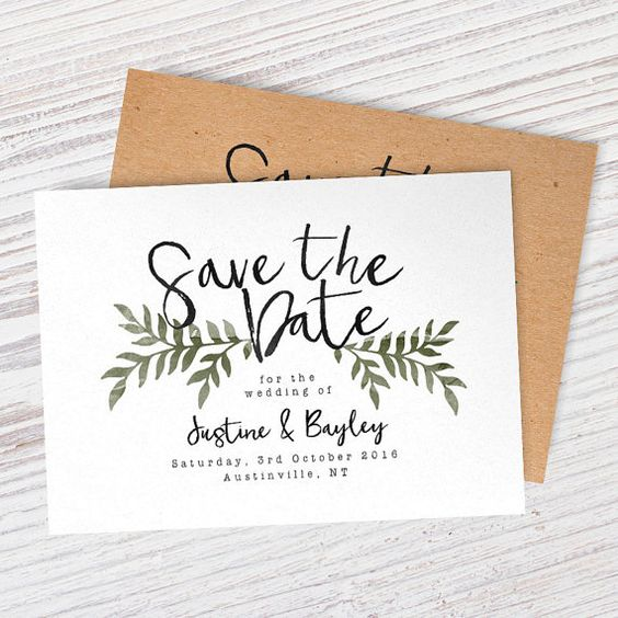 save-the-date-rustico