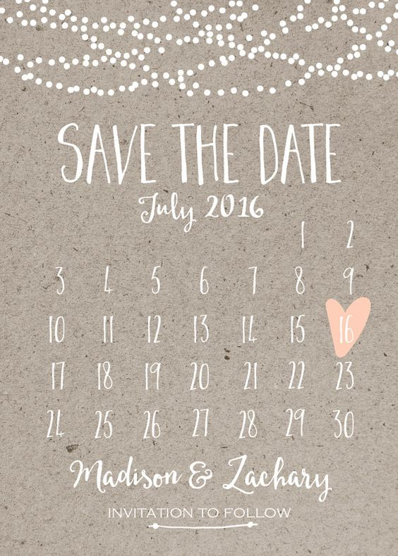 Free Templates For Wedding Invitations was adorable invitations design