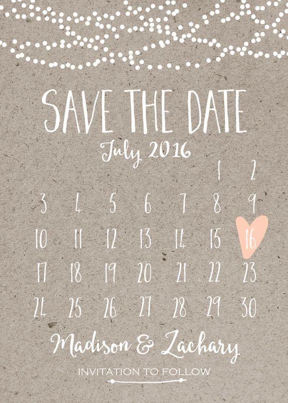 save-the-date-con-calendario