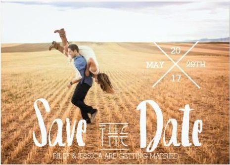 save-the-date-divertido-pareja
