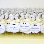 alfileres de novia significado y origen