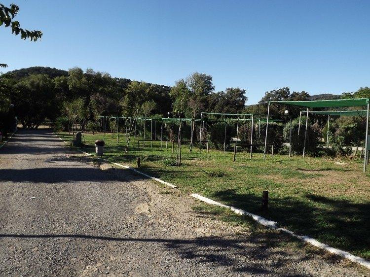 dscf4351 - De Camping en Alcala de los Gazules: Todo un éxito!