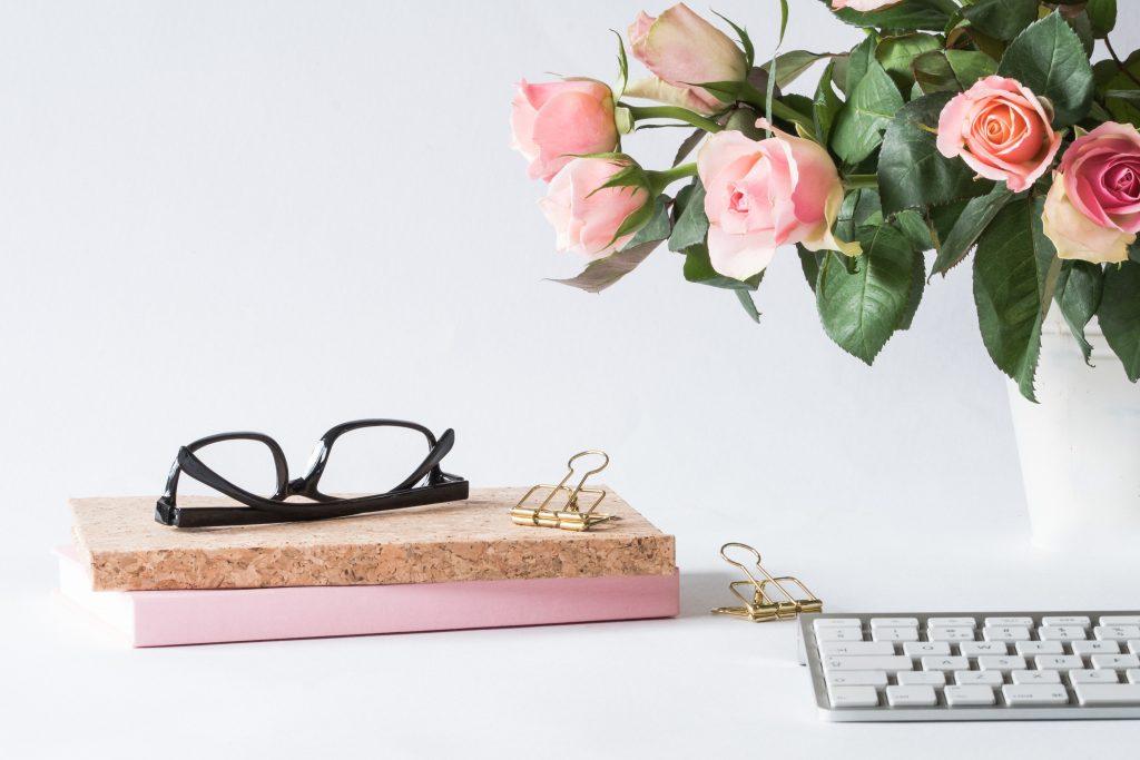 pexels ylanite koppens 2008143 - Wedding Planner Online: Asesoría para Parejas