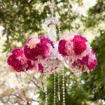 1771 candelabros para la decoracion de boda7 jpg - Inspiración para la Decoración de la Ceremonia