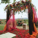 350bf18afa7da8d73d08f07bea72b442 - Inspiración para la Decoración de la Ceremonia