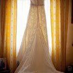 12 09 29 boda de alberto y laura 0031 - Confesiones de una Novia: La boda de Laura.