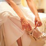 12 09 29 boda de alberto y laura 0099 - Confesiones de una Novia: La boda de Laura.