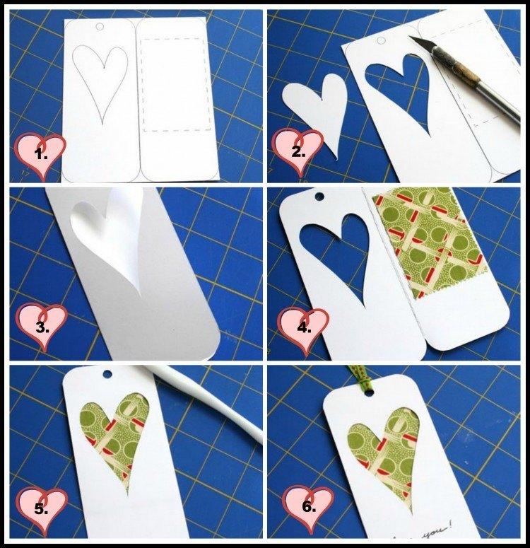 diy tarjetas para bodas, dia del madre o dia del padre etc