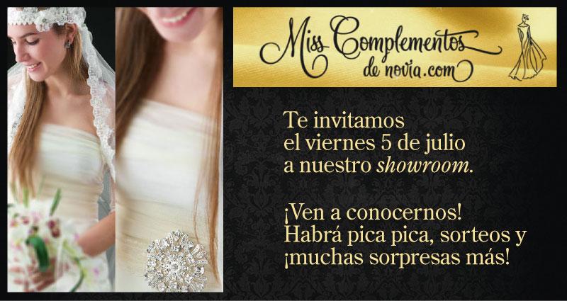 Showroom_Miss_Complementos(1)