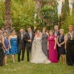 13 09 21 b dian 1160 - El Día de Nuestra Boda - El Reportaje de Fotos y La Cena!