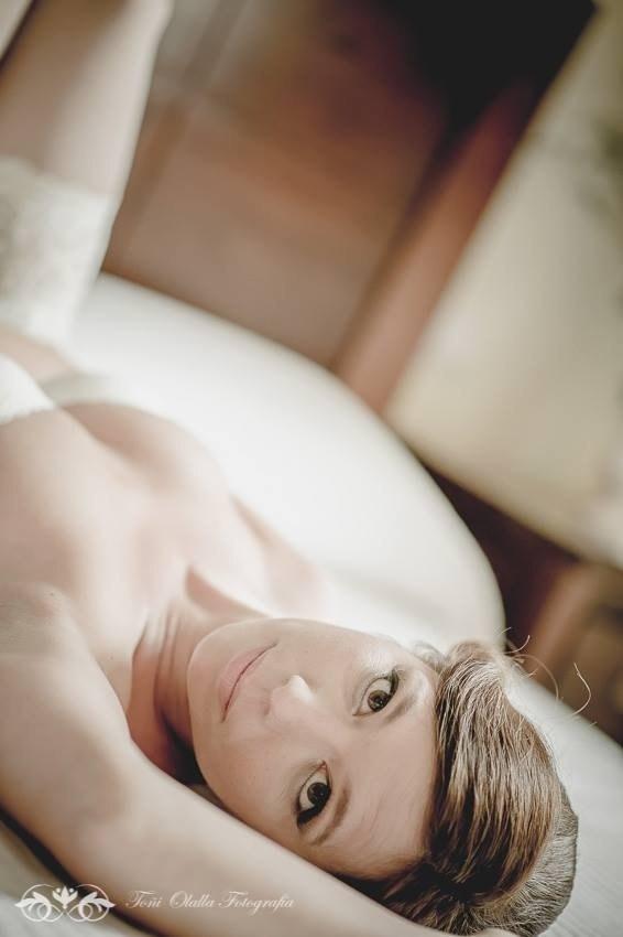 foto 07 10 13 23 16 44 - El Boudoir de una Novia - Sensual y Femenina