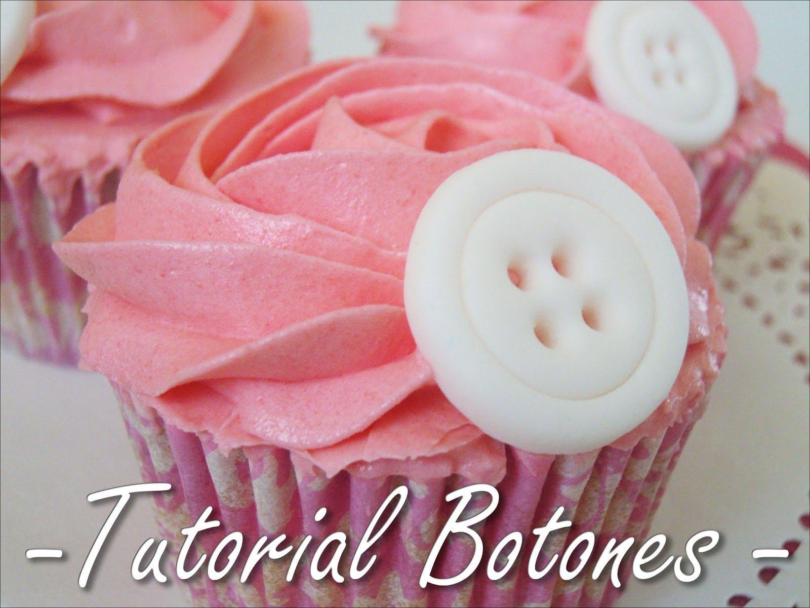 2dc3e dscn8762 - Pon tu Toque personal al CandyBar: Recetas de Cupcakes