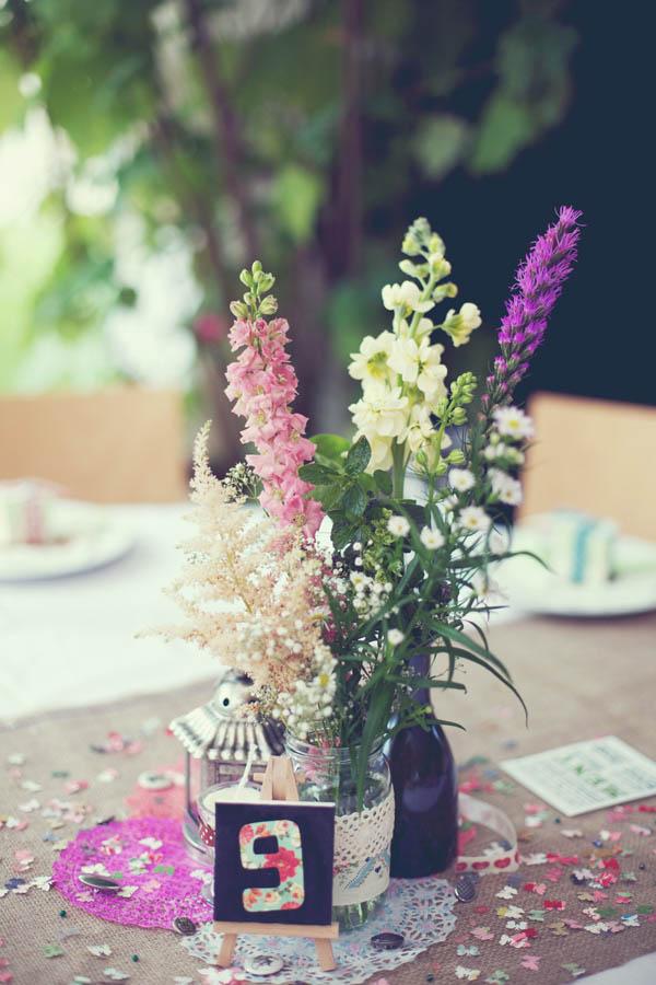 civil-partnership-outdoor-wedding-031