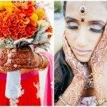 hindu wedding kendra elise - Novias del Mundo: Una Boda Hindú