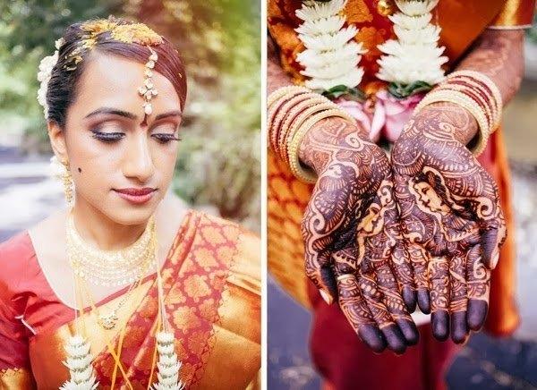 hindu-wedding-kendra-elise-photography-12
