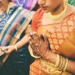 hindu wedding kendra elise photography 20 - Novias del Mundo: Una Boda Hindú