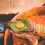 hindu wedding kendra elise photography 26 - Novias del Mundo: Una Boda Hindú