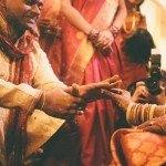 hindu wedding kendra elise photography 31 - Novias del Mundo: Una Boda Hindú