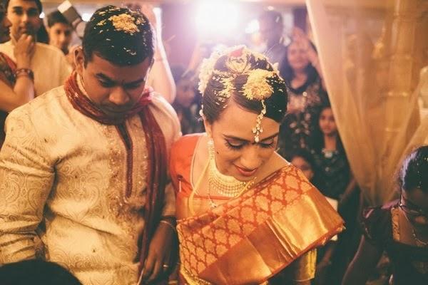 hindu-wedding-kendra-elise-photography-34