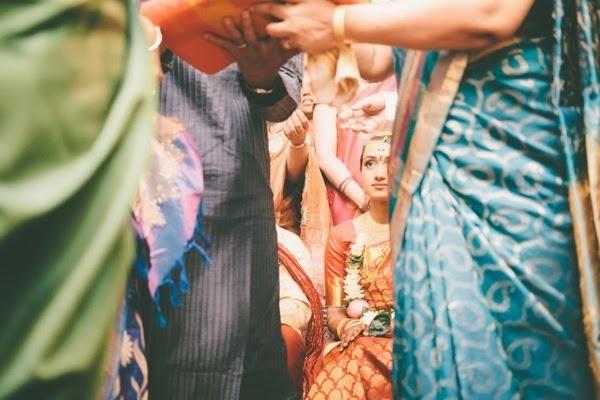 hindu-wedding-kendra-elise-photography-36