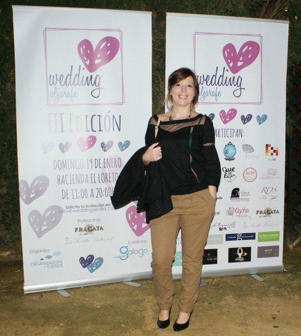 dsc054151 e1400830684166 - Wedding Aljarafe, un Showroom con mucho encanto!