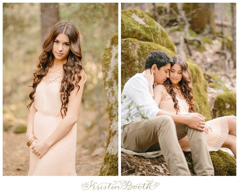 Twilight-Engagement-Photos-at-the-lake-051