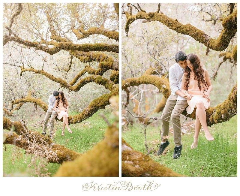 Twilight-Engagement-Photos-at-the-lake-071