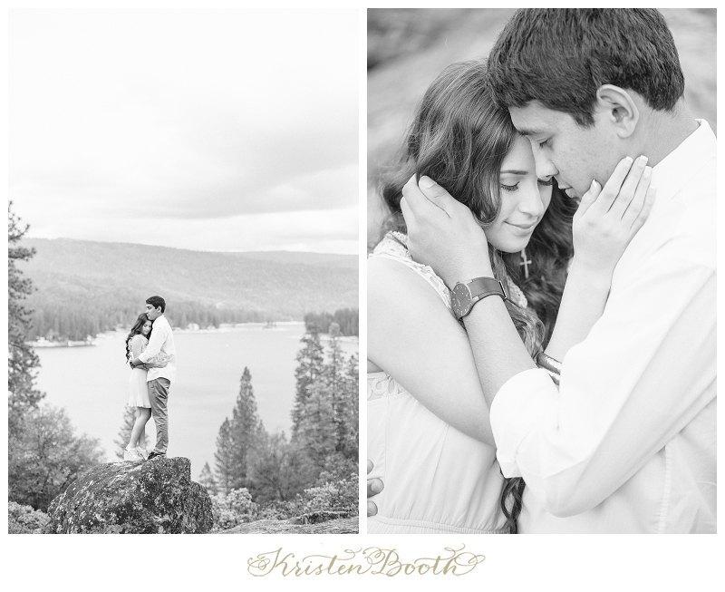 Twilight-Engagement-Photos-at-the-lake-121