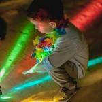 13 09 21 b dian 2017 - Entretenimiento para Niños en las Bodas: Manualidades