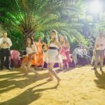 13 09 21 boda de diana y chema baile 0379 2 - Entretenimiento para Niños en las Bodas: Manualidades