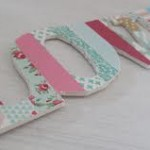 images 7 - Crea Tendencias con Washi Tape en tu Boda