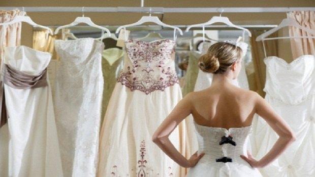 trucos para elegir - El Diario de Issa - El día B, de Búsqueda del vestido de novia