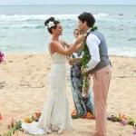 18e97b486dea02ea227bb3475e9849d0 - Una Boda en la Playa de Hawai