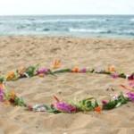 2b63ed112e7376b6c7690b70f3d1ce1f - Una Boda en la Playa de Hawai