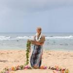 6e71c31179536f07ecf0ace9fc595d42 - Una Boda en la Playa de Hawai