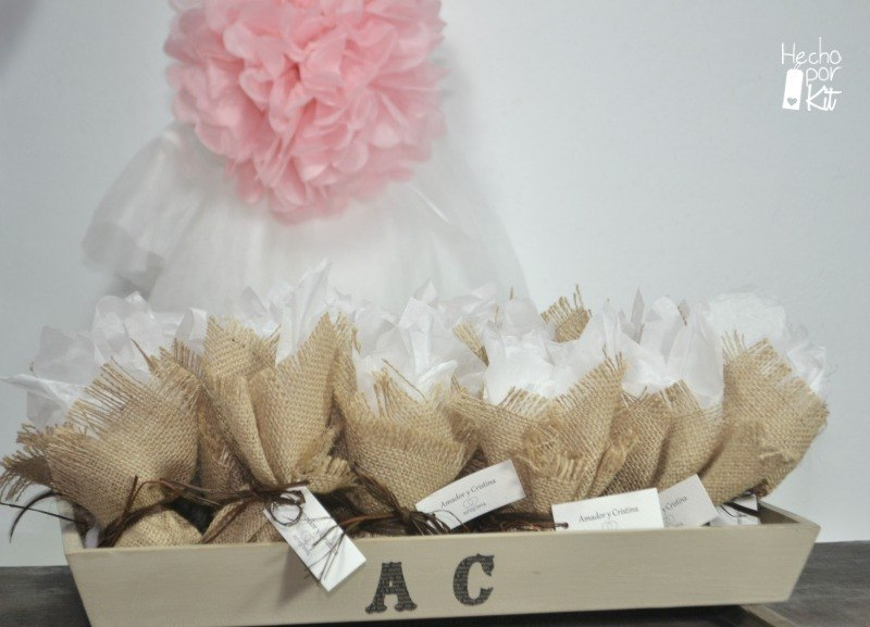 detalles-boda-utiles-belleza-hatillos-naps-hechoporkit final