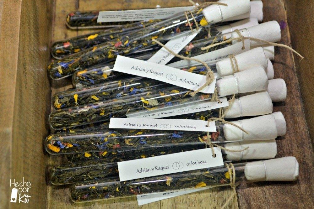 Kit-tubos-de-te-detalles-boda-hechoporkit-tesymas9