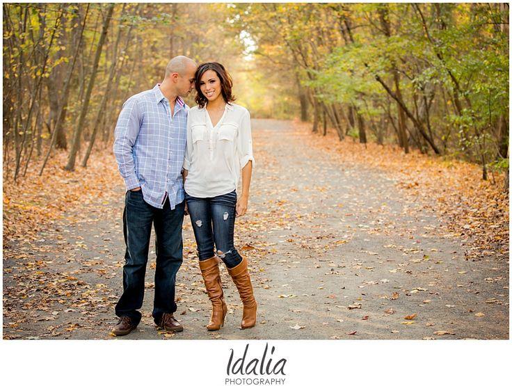 Idalia Photography