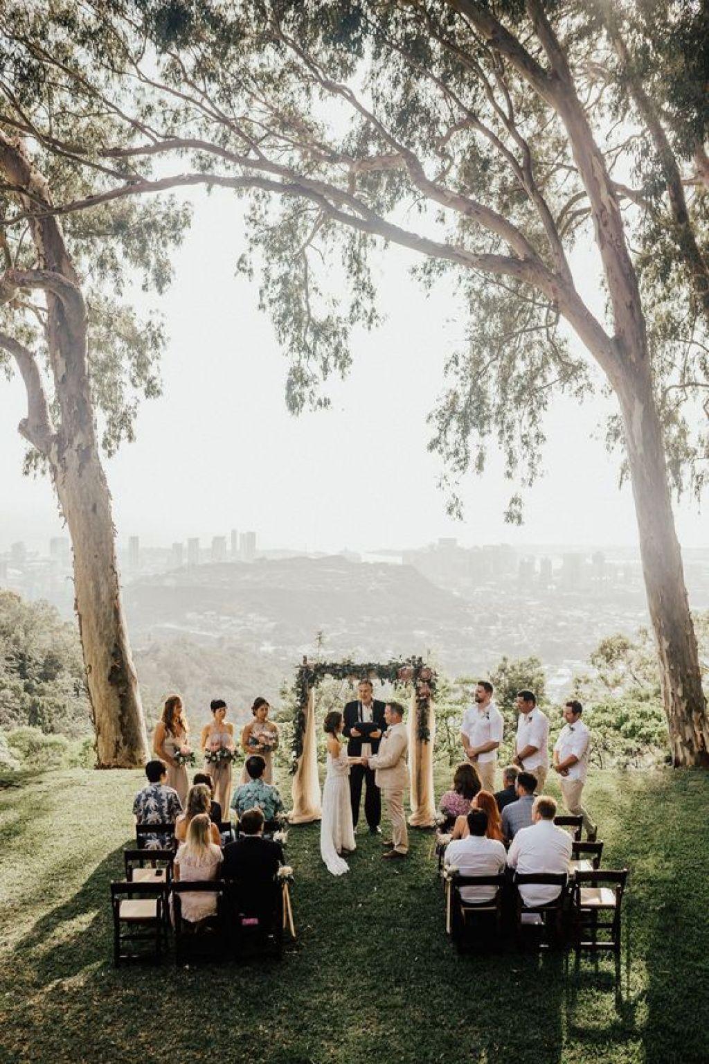 Como organizar una boda civil - Como Organizar una Boda: ¡10 Pasos a Seguir!