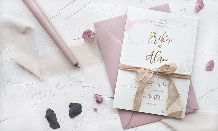 Invitación de boda Organizar una Boda - Como Organizar una Boda: ¡10 Pasos a Seguir!