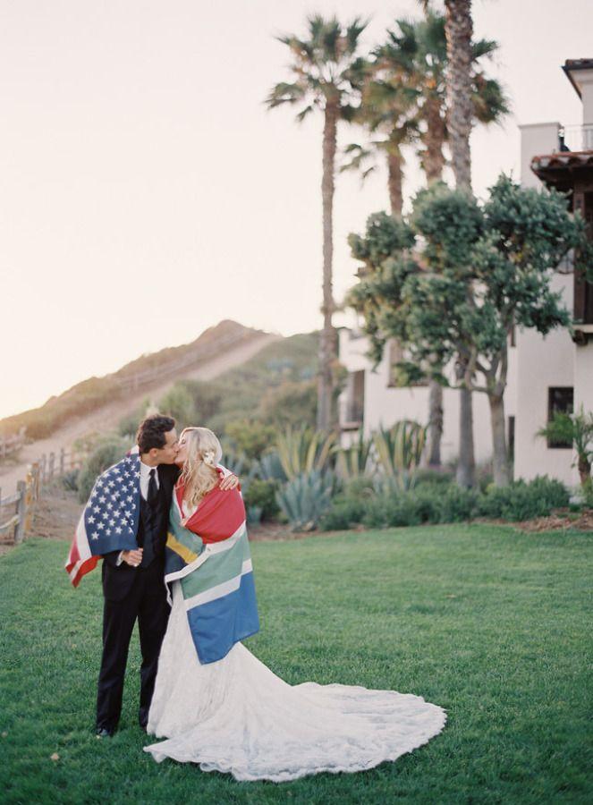 como organizar una boda bilingue - Como Organizar una Boda: ¡10 Pasos a Seguir!