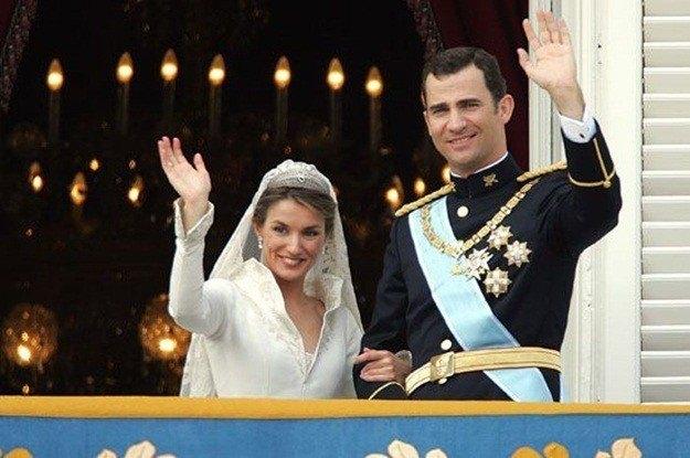 boda principes de asturias