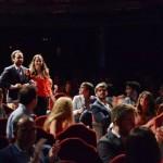 10154895 796148857076751 6361964779382212223 n - La Entrega de Premios Blogosur Mejores Blogs de Sevilla
