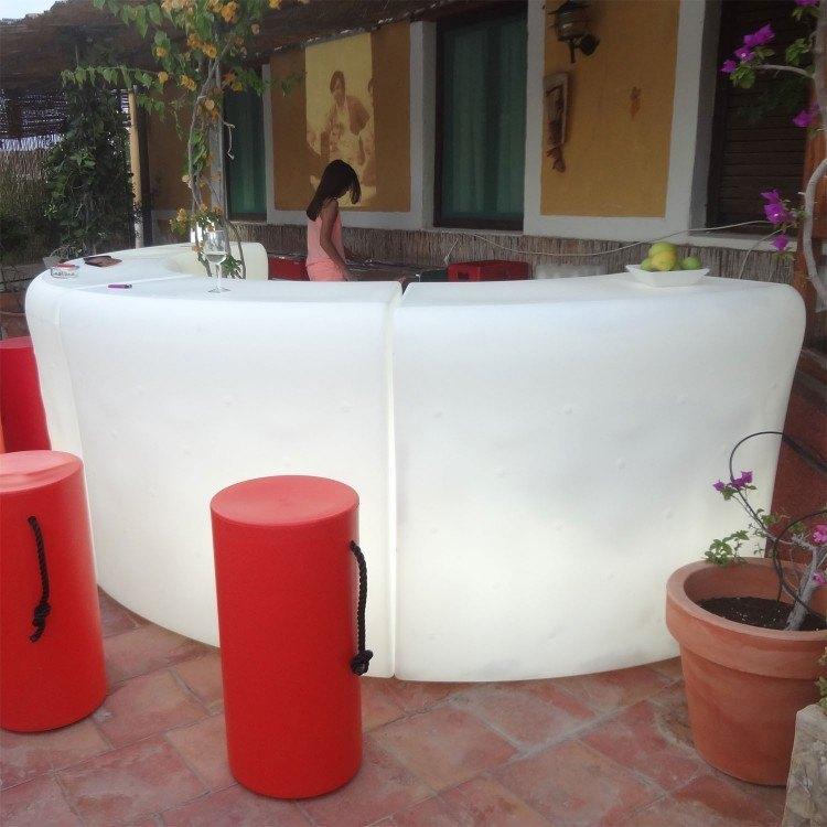 barra-bar-luz-ibiza-new-garden