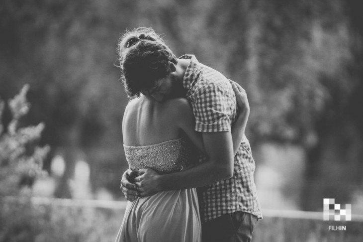 fotografia de boda en sevilla