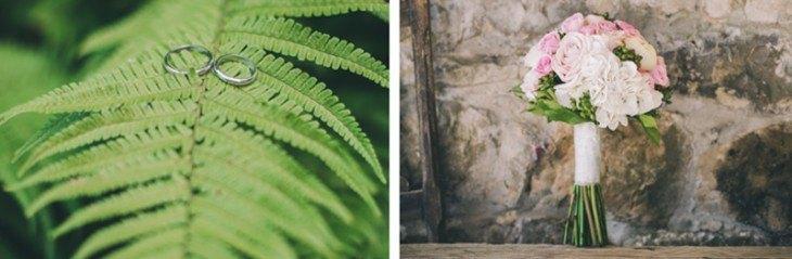 fotografos-boda-asturias_04