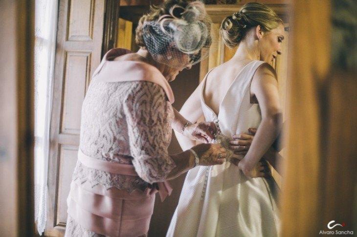fotografos-boda-asturias_08