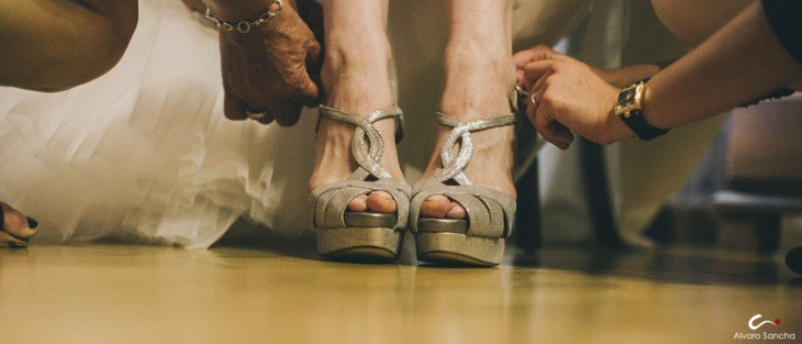 fotografos-boda-asturias_09