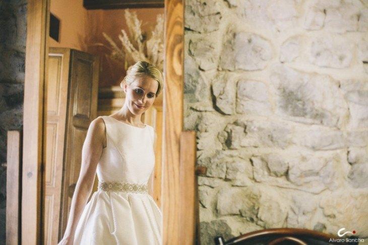 fotografos-boda-asturias_12