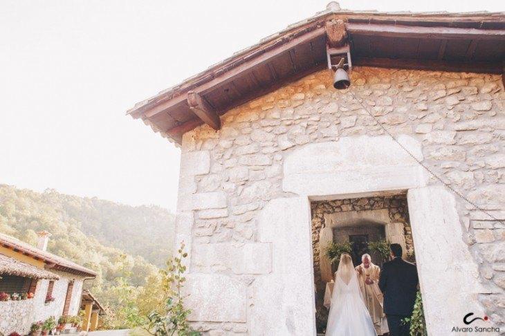 fotografos-boda-asturias_18